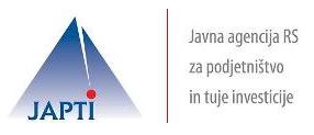 Javna agencija RS za podjetništvo in tuje investicije