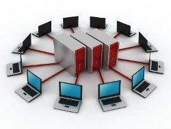 spletno gostovanje spletnih strani