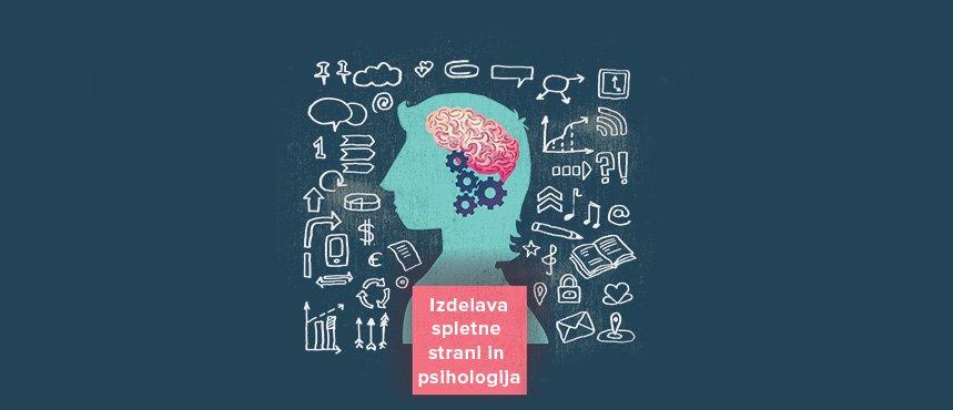 izdelava-spletne-strani-in-psihologija