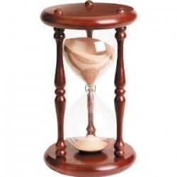 steklena-ura