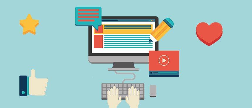 Priprava-vsebina-za-spletno-stran