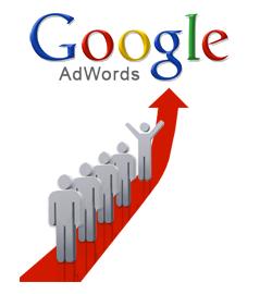 google oglaševanje, oglaševanje na googlu