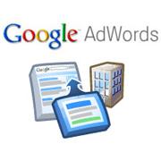 zmogljive adwords funkcionalnosti