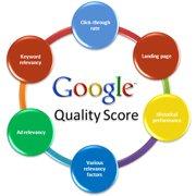 prednosti visoke ocene kakovosti