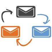 s kvalitetnim email marketingom do ponovnega nakupa