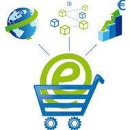 zakaj izbrati shop123 za izdelavo spletne trgovine