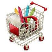 spletna trgoivna in e-novice