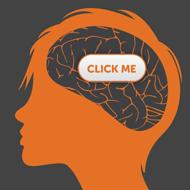 psihologija učinkovite spletne strani