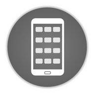 mobilna vs responsive spletna stran