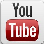oglaševanje na YouTube