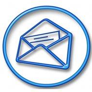 e-mail marketing za on-line trgovino