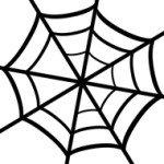 prenova spletne strani po okusu iskalnih pajkov