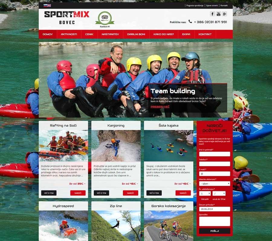 skok-šport-spletnik-referenca