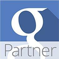 kako izbrati pravega Google partnerja