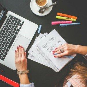 e-mail marketing, blog, pisanje bloga