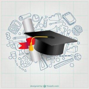 e-mail marketing, e-mail marketing za fakultete, e-mail marketing za šole
