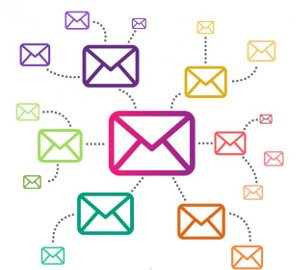 email-conncetion-free-vector_23-2147492056