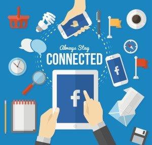 facebook oglaševanje, oglaševanje na facebooku