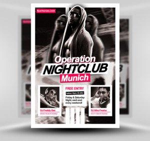 operation-nightclub-flyer-template