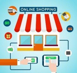 spletna trgovina, povečanje prodaje v speltni trgovini