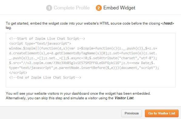 zopim koda