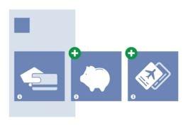 facebook oglas, facebook oglasi, facebook oglaševanje