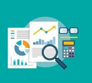 statistika spletne strani, merjenje statistike na spletni strani