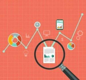 spletna trgovine, spletne trgovine, statistika, statistike