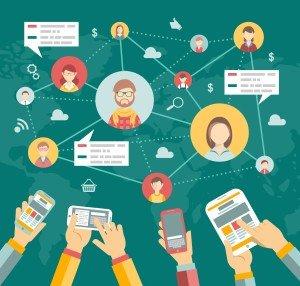 google oglaševanje, google prikazno omrežje, slikovno oglaševanje