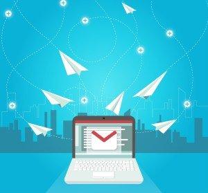 e-mail naslovi, e-naslovi, e-mail marketing