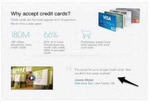 infografika, spletna trgovina, spletne trgovine, shop123