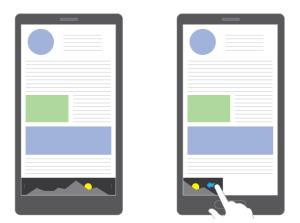 slikovni oglasi, google oglasi, slikovni google oglasi