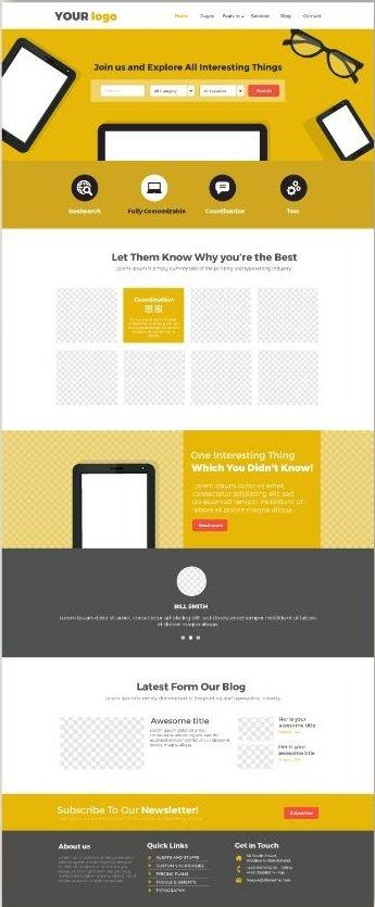 one page spletna stran, spletna stran, spletne strani, spletnik spletne strani, spletnik spletna stran
