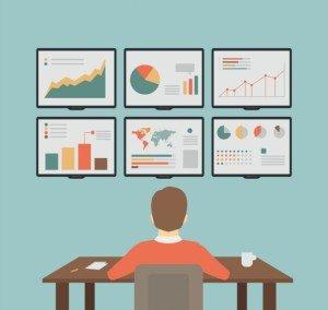 optimizacija, optimizacija strani, spletna stran, spletne strani, spletnik spletna stran