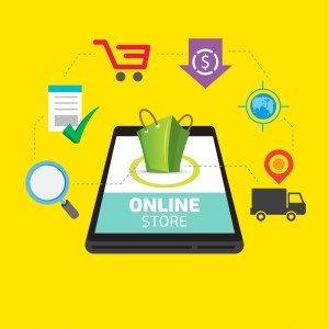 spletna trgovina, spletne trgovine, shop123