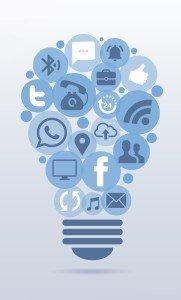 facebook oglaševanje, google oglaševanje, spletno oglaševanje,