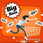 big-sale-illustration_23-2147514705