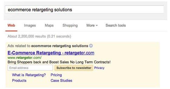 google oglaševanje, oglaševanje na googlu, google adwords
