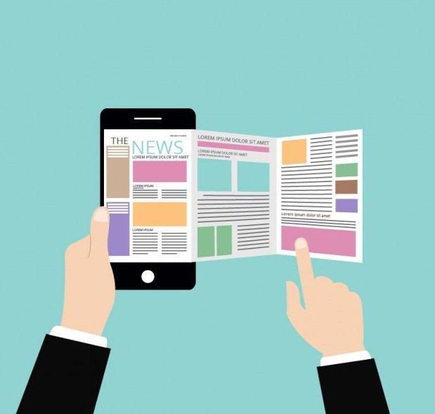 spletno oglaševanje, digitalno oglaševanje, google oglaševanje, oglaševanje na internetu, povecajobisk, oglaševanje na googlu