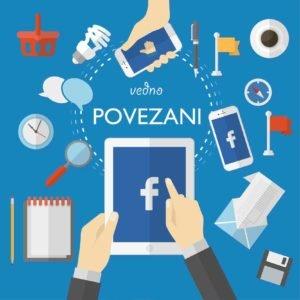 facebook, facebook oglaševanje, facebook stran, prisotnost na facebooku, facebook za podjetje, facebook za podjetja, socialni mediji