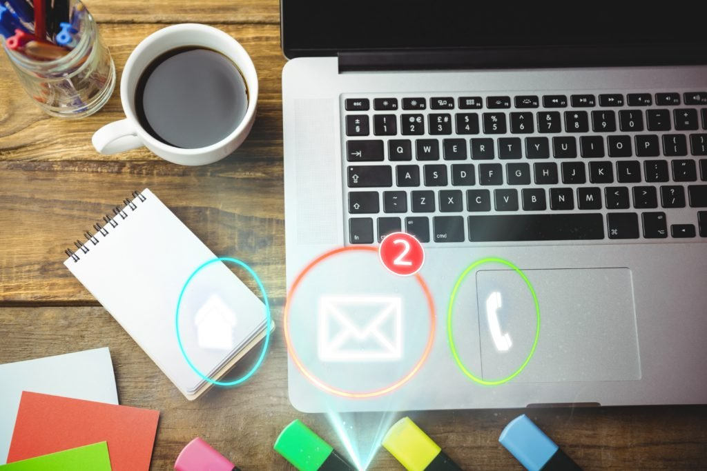 e-mail marketing, e-novice, e-pošta, spletne novice, email marketing, enovice