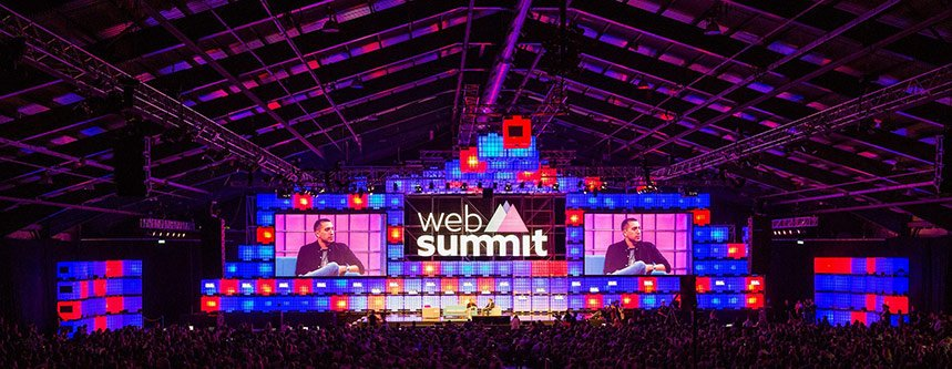 web_summit_spletnik