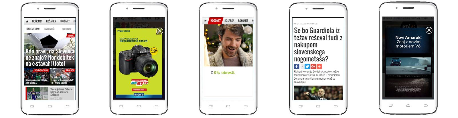 mobi-reklame-zakup