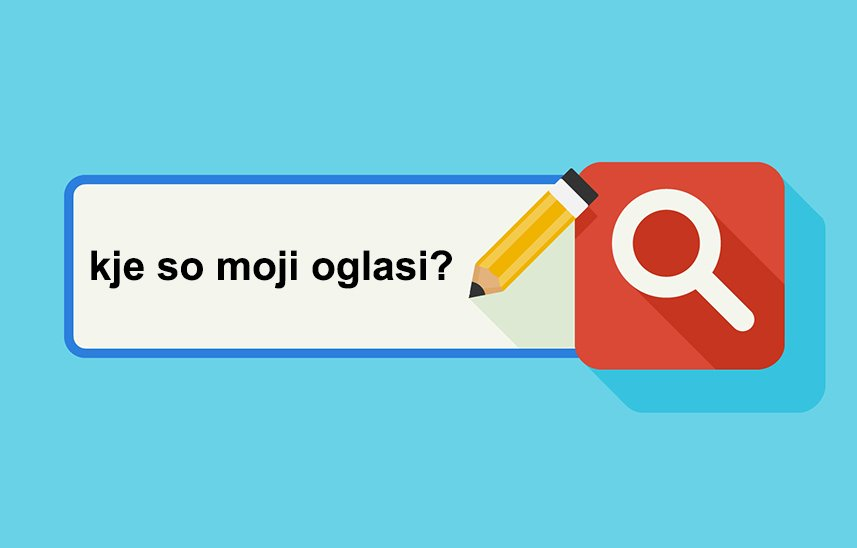 kje-so-moji-google-adwords-oglasi