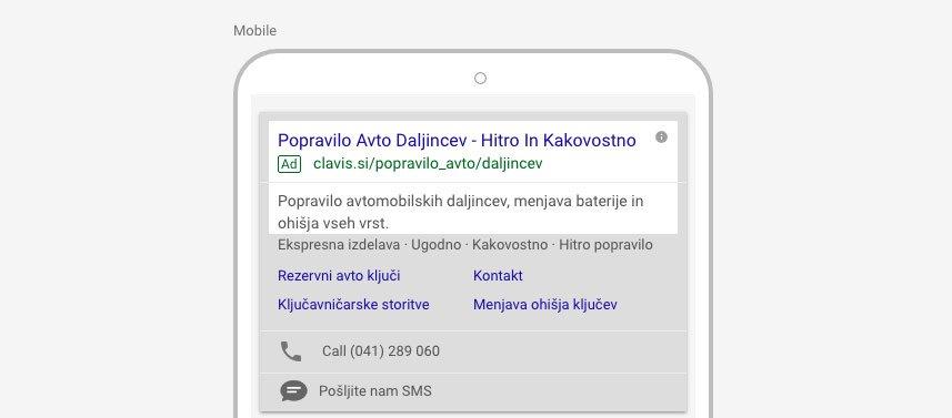 mobilno-oglasevanje-google-adwords