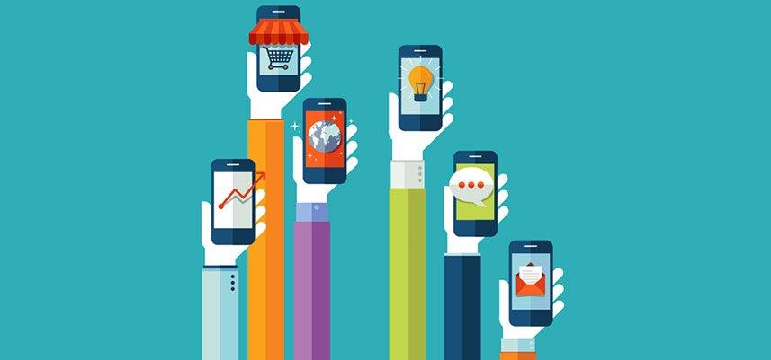 oglasevanje-na-mobilnih-napravah-z-google-adwords