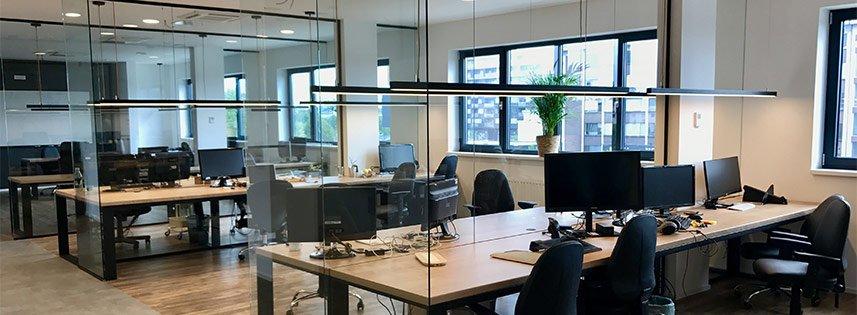 nova-pisarna-spletnik