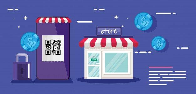 izdelava spletne trgovine cena
