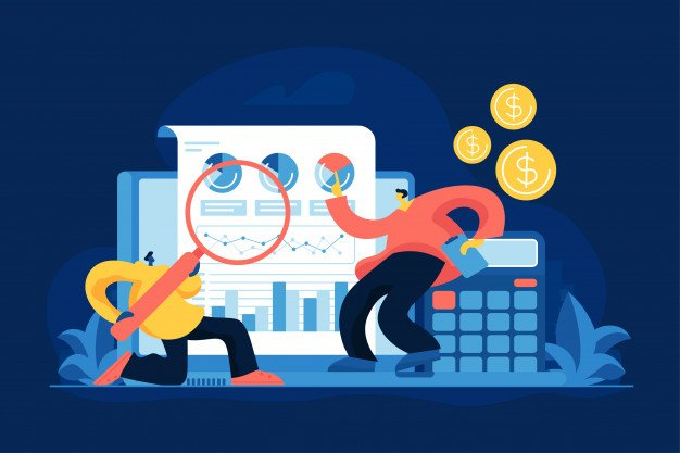 Dobra konverzija spletne trgovine zagotavlja boljšo prodajo