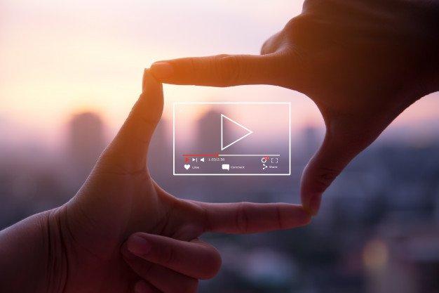 Video in videoposnetki v živo na Facebook